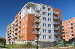 apartmentblock_iStock_000002221785XSmall